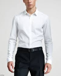 best mens shirts clothing from luxury brands