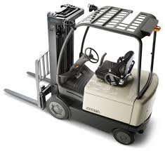 Crown FC4500 Forklift Service Manual | Download The PDF Ces 20648 Crown Rr2035 Reach Electric Forklift 210 Coronado Used Raymond R40tt Stand Up Deep Narrow Aisle Walk Behind Truck Hire For Rd5280230 Double 2002 400 Triple Mast Lift Schematics Wiring Diagrams How Much Does Do Forklifts Cost Getaforkliftcom 3wheel Rc 5500 Crown Pdf Catalogue Action Trucks Full Cabin For C5 Gas Forklift With Unrivalled Ergonomics And Esr4500 Reach Truck Year 2007 Sale Mascus Usa Order Picker Sp Equipment Toyota Reachtruck Fleet Management Png