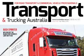 TRANSPORT & TRUCKING AUSTRALIA ISSUE 108 APRIL/MAY OUT NOW - Truck ... 2016cas Archives The Fast Lane Truck Mercedesbenz Reveals New Sprinter News Tfk 08 This And That Volume 3 For Sale 2008 Dodge 3500 Turbo Diesel Flatbed Tow Trucking Tailgating Speeding Youtube Jim Palmer On Twitter Whoever Said Vans Arent Cool Mercedesbenz Sprinter Delivery Van World 6 Scrap 70089122 Mercedes Lwb V11 For American Simulator
