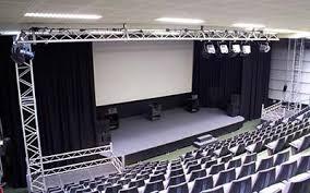 salle de concert lille le kino ciné cinéma d et d essai culture université lille 3