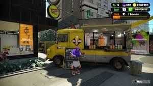 Food Truck Games Online | Rentnsellbd.com Tow Truck Online Games Amazoncom Trucker Parking Simulator Realistic 3d Monster Sharing Thoughts And Likes Taking Part In Rignroll Game Code Amazoncouk Pc Video Download Apk Destruction For Android Regarding Amusing Eight Ways To Reinvent Your Semi Truck Driving Games Online Free Racing Car Rally Full Money Nation Review American Oregon Screenshots Gallery Screenshot Recycle Garbage