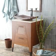 18 Inch Wide Bathroom Vanity by Bathroom Vanity Depth 16 D Bath Vanity And 16 Bathroom Vanity