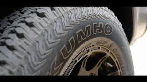 Kumho Light Truck Final - YouTube Kumho Road Venture Mt Kl71 Sullivan Tire Auto Service At51p265 75r16 All Terrain Kumho Road Venture Tires Ecsta Ps31 2055515 Ecsta Ps91 Ultra High Performance Summer 265 70r16 Truck 75r16 Flordelamarfilm Solus Kh17 13570 R15 70t Tyreguruie Buyer Coupon Codes Kumho Kohls Coupons July 2018 Mt51 Planetisuzoocom Isuzu Suv Club View Topic Or Hankook Archives Of Past Exhibits Co Inc Marklines Kma03 Canada