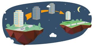 transfert siege social transfert de siège social quelles formalités pour votre entreprise