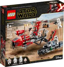 LEGO Pasaana Speeder Chase Walmart Couponing 101 How To Shop Smarter Get Free Mountain Warehouse Discount Codes 18 At Myvouchercodes Airbnb First Booking Coupon Save 55 On 20 Bookings 6 Ways Improve Your Marketing Strategy And 15 Now 10 Food Allset Allsetnowcom Promo Code 50 Off Yedi Houseware Jan20 Jetsuitex Birthday Baldthoughts Chewy Com Coupon Code First Order Cds Weekender Men Jet Black Bag Qmee For Android Apk Download Vinebox Coupons Review Thought Sight