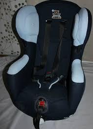 siège auto bébé confort iseos tt siège auto bebe confort 1 iseos tt des plans sur la comète