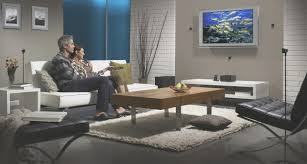 Directions To Living Room Theater Boca Raton by Cool Fau Living Room Tickets