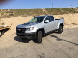 Truck Trend's 2018 Pickup Truck Of The Year: Day 1 – Track Testing ... Mattracks Rubber Track Cversions Powertrack Jeep 4x4 And Truck Tracks Manufacturer 2011 Expands Litefoot Utv System Line Atv Pickup Truck Wikipedia Trucks At Uattracks Twitter Bangshiftcom Fc 170 These Are The Ford F250 Super Dutys Best Features The Drive Isuzu Dmax At35 Arctic Review Road And Rc Adventures Hd Overkill 6wd 5 Motors Escs Pure Mountain Grooming Equipment Powertrack Systems For Trucks For Pictures 105150 Series