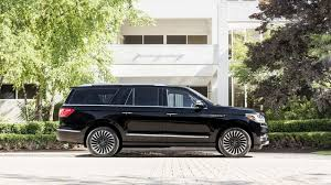 2018 North American Car, Truck, And Utility Of The Year: And The ... Allnew Lincoln Navigator Named North American Truck Of The Year 2018 Black Label Lwb Is Lincolns Nearly 1000 Suv 2017 Price Trims Options Specs Photos First Look Review Motor Trend Five Star Car And 2008 4wd Limited Wikipedia Blackwood 2013 Nceptcarzcom 2015 Gets A Bold New Grille Ecoboost V6 Good Cars 82019 Model Honda Accord Voted