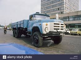 MOSCOW, USSR. The ZiL-133 GYa Truck Stock Photo: 80593271 - Alamy Best Russian 6x6 Trucks Extreme Off Road Ural Zil 131 Kamaz Maz Kraz Zil131 Wikipedia Truck On Ho Chi Minh Trail Image Red War Mod For Men Of War Russian Dectamination Unit Cold War Neglected Truck Jason Liddell Flickr 1967 Zil Russian Military Tanker Off Road Truck 47 Yr Old Vgc Zil Google Search Pinterest When The Going Gets Tough Get Zis131 Command Post Leicester Modellers Your First Choice And Military Vehicles Uk Lorry Other Toys Revell Zil131 Model Sale In Outside South