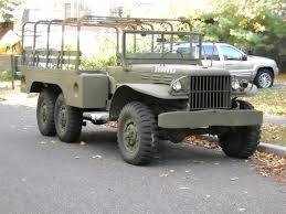 WW2 Dodge Military Vehicles & Trucks Old Military Trucks For Sale Vehicles Pinterest Military Dump Truck 1967 Jeep Kaiser M51a2 Kosh M1070 Truck For Sale Auction Or Lease Pladelphia M52 5ton Tractors B And M Surplus Pin By Cars On All Trucks New Used Results 150 Best Canvas Hood Cover Wpl B24 116 Rc Wc54 Dodge Ambulance Midwest Hobby 6x6 The Nations Largest Army Med Heavy Trucks For Sale