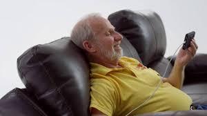 Bobs Furniture Leather Sofa And Loveseat by Allen Power Reclining Sofa With Power Headrest U0026 Usb Port Bob U0027s