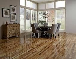 Amendoim Wood Flooring Pros And Cons by Engineered Hardwood Floors Vs Solid Titandish Decoration