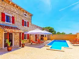 ferienhaus kroatien pool 3 schlafzimmer nur 239 900