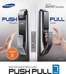 Samsung SHS P718 NFC Ring