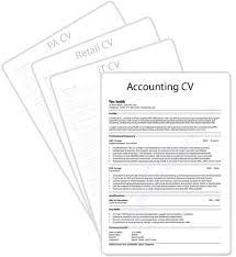 Executive Cv Template Uk New Essay Writing Courses