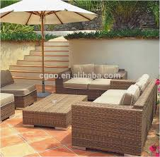 Solar Lights For Patio Umbrellas Beautiful Od Hd Designs Outdoor Furniture Outdoors Design Ideas