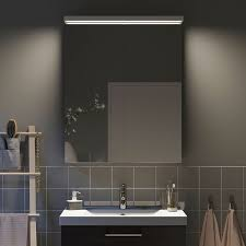 godmorgon spiegelschrank 2 türen 80x14x96 cm