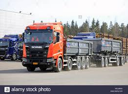 LIETO, FINLAND - APRIL 12, 2018: Orange Scania R650 B10X4 XT Gravel ... 2019 Pickup Truck Of The Year How We Test Ptoty19 Honda Ridgeline Proves Truck Beds Worth With Puncture Test 2018 Experimental Starship Iniative Completes Crosscountry 2017 Toyota Tundra 57l V8 Crewmax 4x4 8211 Review Atpc To Platooning In Arctic Cditions Business Lapland Group Seven Major Models Compared Parkers Testdrove Allnew Ford Ranger And You Can Too News Hightech Crash Testing Scania Group The Mercedesbenz Actros Endurance Tests Finland Future 2025 Concept Road Car Body Design Ontario Driving Exam Company Failed Properly Road Truckers