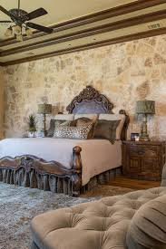 Wooded River Bedding by 51 Best Bedding For Western And Southwestern Decor Images On