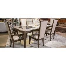 Driftwood Kitchen Table The Outrageous Real Dining Table With