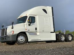 FREIGHTLINER TRUCKS FOR SALE IN FONTANA-CA Used Freightliner 18 Wheelers For Saleporter Truck Sales Dallas 1998 Fld120 Day Cab Semi Truck Sale Sold At Ecascadia And Em2 Electric Vehicles Mccoy Inventory Northwest 2008 Freightliner Columbia 120 Daycab For Sale 534736 Truckingdepot Scadia Trucks For Sale Daimler Classic Toronto Ontario 2000 Fld120classic Day Cab Auction Or 2014 Coronado 114 White In Laverton North Deploys Test Fleet Of 30 With Us