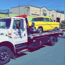 All County Auto Towing | Local Towing Vancouver WA How To Open Your Car Door Without A Key 6 Easy Ways Get In When Grrr I Just Locked My Keys Little 2006 Kia K2700 Diesel Cadian Towing Ottawa Call 6135190312 Locked Out Of Locking Kids In Linkedlifescom Julian Locksmith Busy Bees Locks Keys 92036 Home Arc Service Locksmiths 20 Gateswood Dr St San Diego Ca Get Your Out Of Ford F250 Youtube Bmw 325i Cartrunk