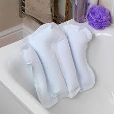 100 bath mat without suction cups uk top 25 best bath mats
