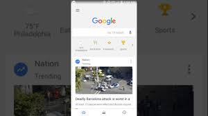 Unable To Record Video During Call - SOLVED. How To Disable Google ... Googles Voice Ai Is More Human Than Ever Before Voice Search Now Optimized For Indian Dialects And Obi100 Voip Telephone Adapter Service Bridge Ebay Groove Ip Over Android Free Download Youtube Is Google A Voip Checkpoint Route Based Vpn Cara Merubah Tulisan Menjadi Suara Seperti Google Di Signal 101 How To Register Using Number Access Beta Review Pros Cons Hangouts Are Finally Playing Nice Hey Command Now Widely Rollingout In Will Let You Use Your Phone With Obihai Obi100 With Sip