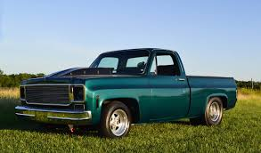 Pickup Trucks Types Excellent Unusual 76 Chevy Truck For Sale ... Complete 7387 Wiring Diagrams 1976 Chevy C10 Custom Pickup On The Workbench Pickups Vans Suvs Chevrolet Photos Informations Articles Bestcarmagcom Skull Garage 2017 E43 The 76 Chevy Truck Christmas Tree Challenge Monza Vega Diagram Example Electrical C30 Crew Cab Gmc 4x4 Shortbox Cdition 1 2 Ton Truck 350 Ac Tilt Roll Bar Best Resource Chevrolet 1969 Car Parts Wire Center 88 Speaker Services