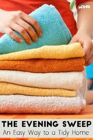 Fresh Drop Bathroom Odor Preventor Ingredients by 122 Best Adequate Housekeeping Images On Pinterest Cleaning