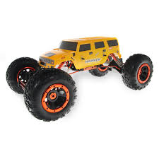 HSP 94880T2-88115 Yellow RC Truck At Hobby Warehouse Alajmi Partner General Trading And Contracting Company Diessellerz Home Kids Truck Video Impact Hammer Youtube Heavy Equipment At Work In Manila City Rgt 110 Scale Electric Rc Car 4wd Off Road Vehicles Rock Crawler Hummer Reviews Specs Prices Top Speed Buy Saffire Offroad 120 Monster Racing Black Online Gallery Chelsea Hsp Rc 4x4 24ghz 1984 Hmmwv M998 Hummer Military Offroad Truck Trucks Wallpaper 1990 Chevrolet C1500 Tenton Photo Image