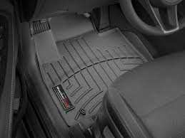 2016 Kia Sorento | Semi-Universal Trim To Fit Flexible Floor Mats ... Amazoncom Maxliner A0245bc0082 Xfloormat Floor Mats 3 Row Benefits Of A Weathertech Floorliner Cargo Liner For Sale Car Online Brands Prices Zone Tech All Weather Carpet Vehicle 4piece Liners Sears New 2019 Ford F150 King Ranch Crew Cab Pickup In El Paso 19003 2017 Motor Trend Truck The Year Finalist Armor Black Full Coverage Rubber Mat78990 The 092014 Husky Whbeater Front Rear Teams Up With Dallas Cowboys On Limedition Install Weathertech Floor Mats 2014 Ford F150 Wt446111 Etrailer