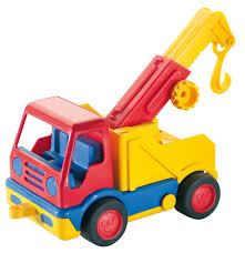 Amazon.com: Wader Basics Tow Truck: Toys & Games Wooden Toy Crane Truck Cars Trucks Happy Go Ducky Tow 2 Toys Tonka Steel Vehicle Kids Large Children Sandbox Fun Buy Maisto Builder Zone Quarry Monsters Die Cast Dickie Pump Action 21 Online At Low Prices In Bruder Expert Review Episode 005 Youtube Blaze And The Monster Machines Transforming Btat Wonder Wheels Mighty Ape Nz Miniatura Ford Bb157 1934 Unique Rplicas 143 Majorette Series And Accsories Chevrolet Lcf 1958 R42 Autotrucks M2 164 Na Yellow Vehicles Kid Stock Photo Royalty Free