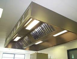 kitchen canopy cleaning canopy fan cleaning croydon
