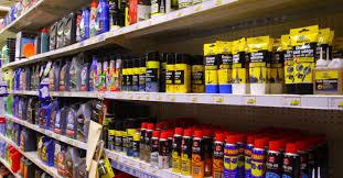 magasin de bricolage outils de qualité pro électricité et plomberie