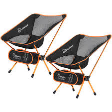 WolfWise 2 Pack Ultralight Portable Camping Chair, Compact Folding  Backpacking Lounge Chairs For Outdoor Picnic Beach Hiking Fishing With  Carry Bag ... Ez Funshell Portable Foldable Camping Bed Army Military Cot Top 10 Chairs Of 2019 Video Review Best Lweight And Folding Chair De Lux Black 2l15ridchardsshop Portable Stool Military Fishing Jeebel Outdoor 7075 Alinum Alloy Fishing Bbq Stool Travel Train Curvy Lowrider Camp Hot Item Blue Sleeping Hiking Travlling Camping Chairs To Suit All Your Glamping Festival Needs Northwest Territory Oversize Bungee Details About American Flag Seat Cup Holder Bag Quik Gray Heavy Duty Patio Armchair