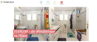 wettbewerbsgewinn neustyling badezimmer bei tchibo schweiz