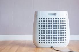 luftentfeuchter test empfehlungen 04 21 einrichtungsradar