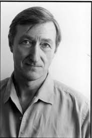 Julian Barnes Net Worth, Age, Height, Weight   2017 Update Orgetteheyerjpg Howard Hodgkins Journey Into The Art World The Ipdent Niveles De Vida Julian Barnes Artezeta Emily Carr Between Forest And Sea What It Is To Be Young In Love 96 Best Littrature Images On Pinterest Books Writers Novels On Being A Rising Star Literary Agent Ariella Feiner Novelist Ian Mcewan Explains Why His Latest Narrator Fetus Grave Of Pat Kavanagh Patricia Olive 31 Ja Flickr Fundraising Bbc Radio 4 Front Row