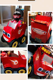 AJ And Blaze Monster Truck Costume I Made For My Grandson! | Crafts ... Chop Patients Treated To Special Wheelchair Costumes Halloween Grave Digger Race Car Driver Boy Costume Boys Check Out Solidworks For Good Jonahs Monster Jam Magic Truck Clipart Free Download Best On Build Buy At Whosale Child Ride In Firetruck Blaze And The Machines For Toddlers Shaquille Oneal Buys A Massive F650 Pickup As His Daily Kids Zombie Freestyle From New Orleans Feb 23 2013 Youtube