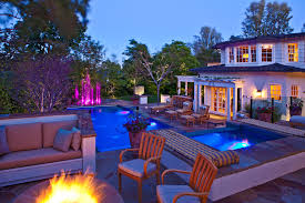 Best Home Theater And Outdoor Space Awards Go To DSI Best Home Theater And Outdoor Space Awards Go To Dsi Coltablehomethearcontemporarywithbeige Backyard Speakers Decoration Image Gallery Imagine Your Boerne Automation System The Most Expensive Sold In Arizona Last Week Backyards Mesmerizing Over Sized 10 Dream Outdoorbackyard Wedding Ideas Images Pics Cool Bargains For Building Own Movie Make A Video Hgtv Bella Vista Home With Impressive Backyard Asks 699k Curbed Philly How To Experience Outdoors Cozy Basketball Court Dimeions