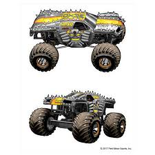 Max-D Truck Decal Pack - Monster Jam Stickers | Decalcomania Monster Jam Maxd Hot Wheels Rev 2017 25 Truck Maxd And Similar Items 164 Drr68 Axial 110 Smt10 4wd Rtr Towerhobbiescom Rc Offroad 4x4 Buy Maxium Destruction With Revell 125 Max D Scale Snap Tite Plastic Model Kit Toy Australia Best Resource Electric Powered Trucks Hobbytown 2018 Series Wiki Fandom Powered By Wikia