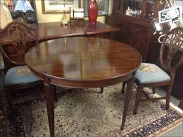 Fantastic Drop Leaf Dining Room Table At Download 7 Beautiful With Chairs