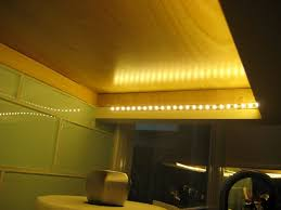 Led Under Cabinet Lighting Direct Wire Dimmable by Armacost Ribbon Lighting Dimmable Led Under Cabinet Lighting Led