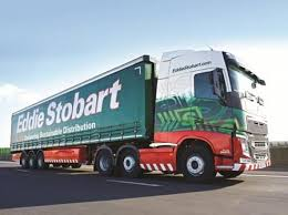 Eddie Stobart O-licence Cut For Drivers' Hours Offences ... Resume_russe_mccullum 2015 2017 Ford F650 Dump Truck Or Used Small Trucks For Sale And Driving School In Sydney Lr Mr Hr Lince Heavy Rigid Linces Gold Coast Brisbane The Filedaf With Trailer No 32kl98 Pic1jpg Wikimedia Ultimate Pre Drive Checklist Ian Watsons Driver Traing Nsw Hr Truck License Free Resume Samples Pin By Ray Leavings On White Trucks Pinterest White Single Axle Super 10 Capacity With Lince Medium Rigid Qld