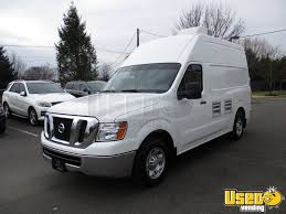 100 Food Truck For Sale Nj Nissan For In New Jersey