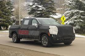 2019 Silverado And Sierra 1500 Testing In Colorado! Photo & Image ... Power Stroking Ford Diesel Truck Buyers Guide Drivgline Stroke Diesel V6 Is Headed For The 2018 F150 Pickup Truck Exhaust Tip 5 Inch Inlet 8 Outlet 18 Length Stainless Post Pics Of Your Tips Dodge 6oh Photos And Hastag Sema 2014 Tipoff Check Out Protypes Tow Testing In Switched To Corsa Sport Cvetteforum Chevrolet Corvette Forum For Trucks Fresh 4 00 Dia Od 3 Carbon Fiber Stack Old Skool Fabrication 9 Quirky Things Owners Do All New Car Release Date 2019 20