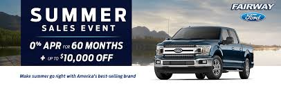 Ford New Car Specials In Greenville, SC | Fairway Ford Price Specials 2018 Lease Deals Under 150 5 Hour Energy Coupon Home Auburn Ma Prime Ford Riverhead Lincoln New Dealership In Ny 11901 Hillsboro Truck Specials Lease A Louisville Ky Oxmoor F No Money Down Best Deals Right Now Gift F250 Offers Finance Columbus Oh Beau Townsend Vandalia 45377 Ford Taurus Blood Milk