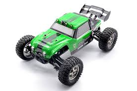 Best RC Trucks: Read This Guide Before You Buy Update 2017 Hobbys Car Rc Traxxas Best Rc Cars Under 300 24ghz 112 Waterproof Truck High Speed Remote Control Off China Rc Car Manufacturers And Suppliers On Alibacom The Best Rtr Car Summit Youtube Of The Week 7152012 Axial Scx10 Truck Stop Zd Racing Zmt10 9106s Thunder 110 24g 4wd Offroad How To Get Into Hobby Driving Rock Crawlers Tested Remo 1621 116 Brushed Short Electric Brushless Monster Tru Deguno Tools Cars Gadgets Consumer Electronics Trucks Toysrus